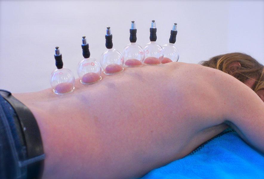 Herbal & Acupuncture Treatment Ltd.